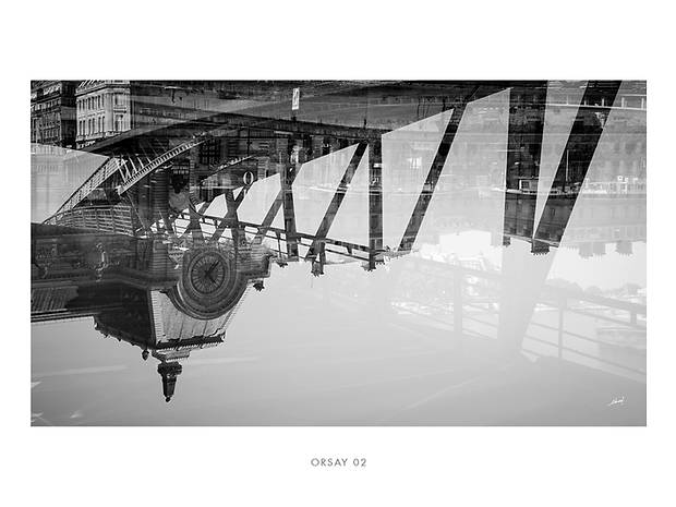 Orsay 02