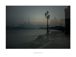 Giudecca 02