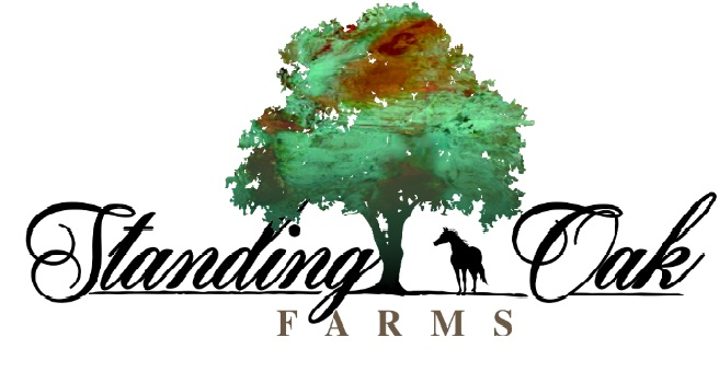 Standing Oak Farms Phone Number And Map Directions