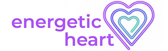 Kate Energetic Heart Logo 1ab.jpg