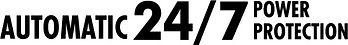 247AutoLong (1).jpg
