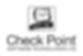 CP_ltd_vertical_black_ppt.png
