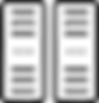 data-center-icon-png-0_edited.png