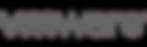 vmware-logo-eps-vector-image-800x533-e14