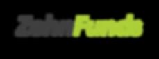 ZehnFunds logo.png