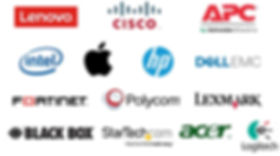 hardwarepartners.jpg