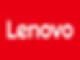 Lenovo-new-logo.png