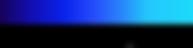 cloud-blue-logo.png