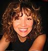 Kimberly Rowe profile.png