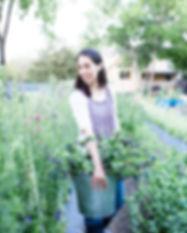 the farm-10.jpg