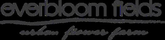 logo-gray_edited.png