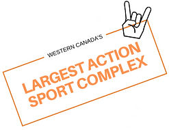LARGEST ACTION SPORT COMPLEX_edited.jpg