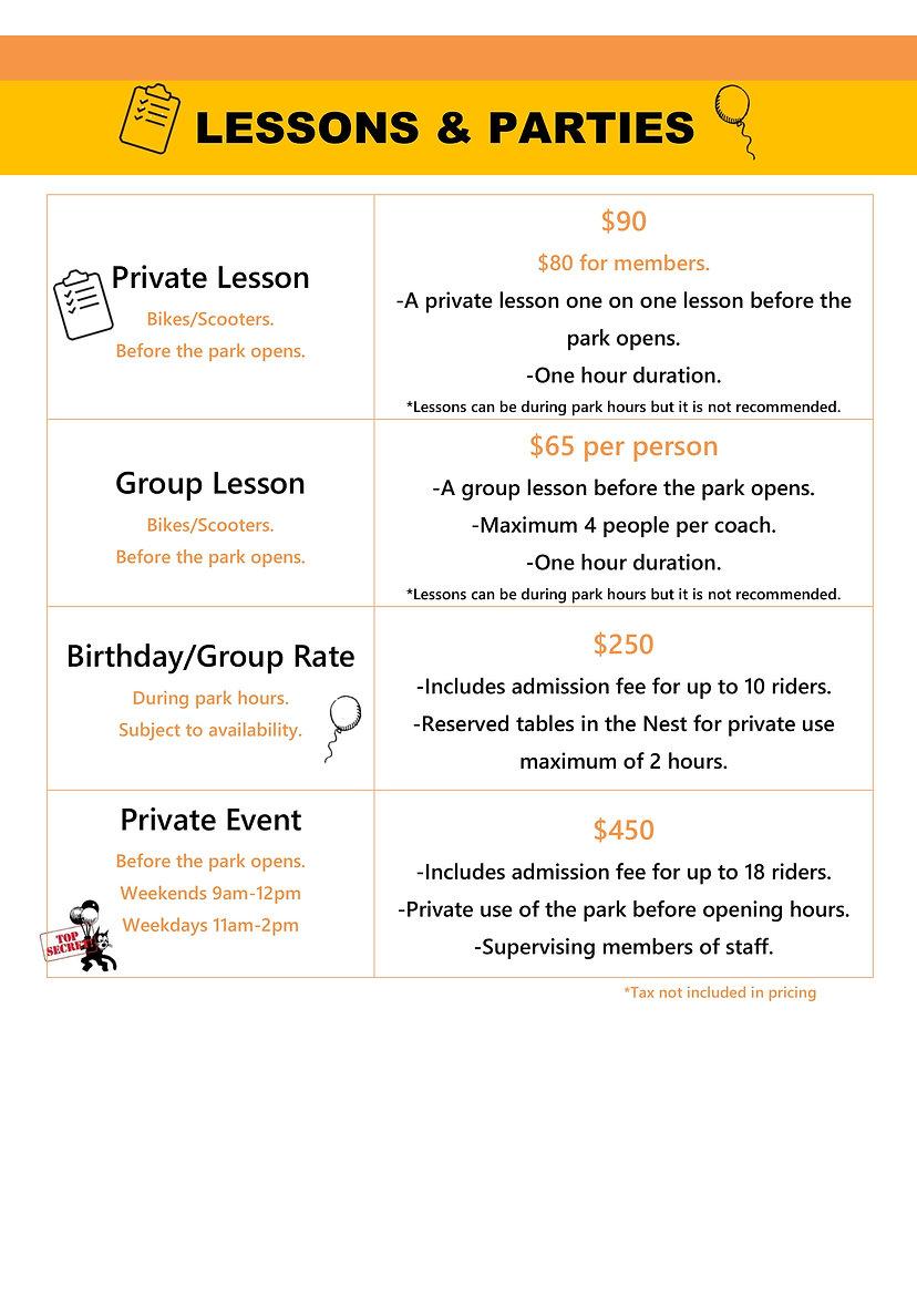 price list parties-1.jpg