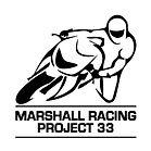 MRP33 logo_book cover.jpg