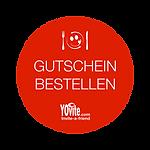 Gutschein Button.png