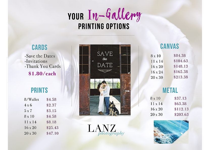 Print Options.jpg