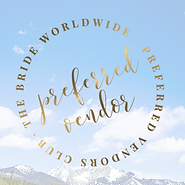 The Bride Worldwide, thebrideworldwide, preferred vendor,Photography, Best photgrapher, wedding photographer, LANZ, denver colorado, Heather Lanz, Lanz, engagement photos