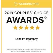 Couples_Choice_Awards_2019.jpg