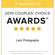 Couples_Choice_Awards_2019.jpg