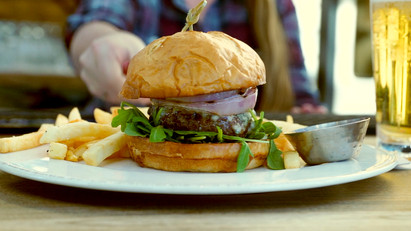 BuffaloBurger-1.jpg