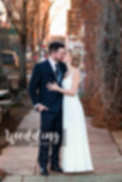 This link opens up to our wedding photography gallery for lanz photography