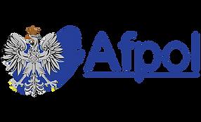 afpol logo