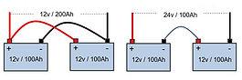conexion-de-baterias.jpg