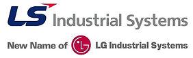 LSIS_LG_Update.jpg