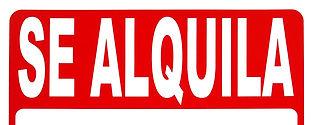 Alquiler_cartel_00.jpg