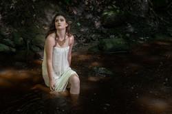 CFrenette-Marilyne-ruisseau-web-10