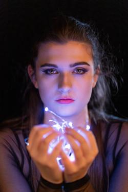 Marilyne-LED-8