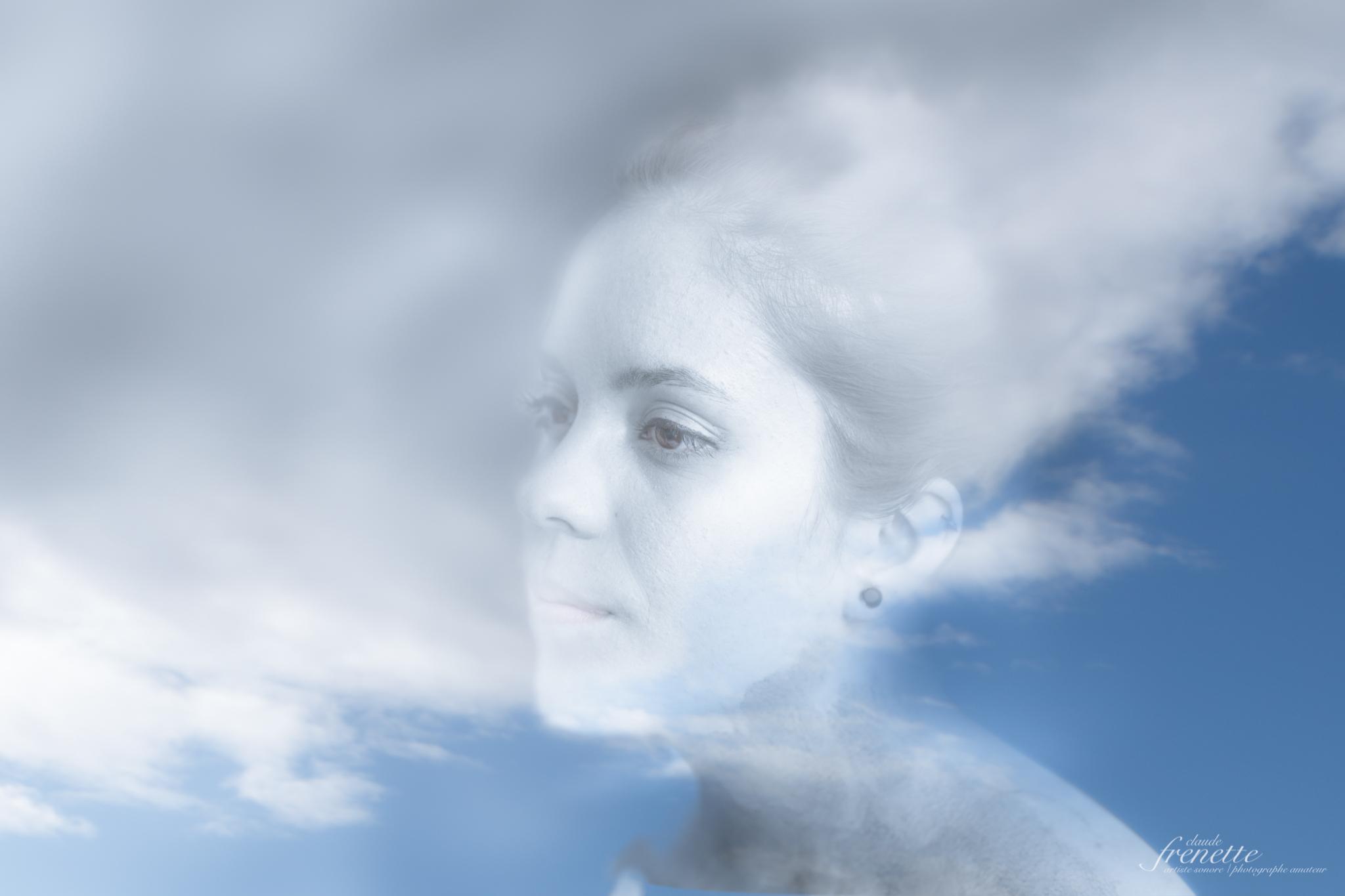 l'âme des nuages