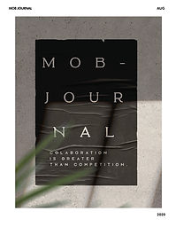 Mob Journal Volume Eight #3 Pages.jpg