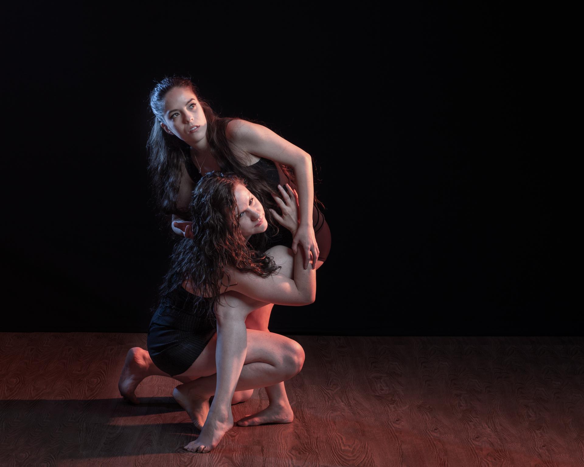 CFrenette-Jessie-Julie-duo-5