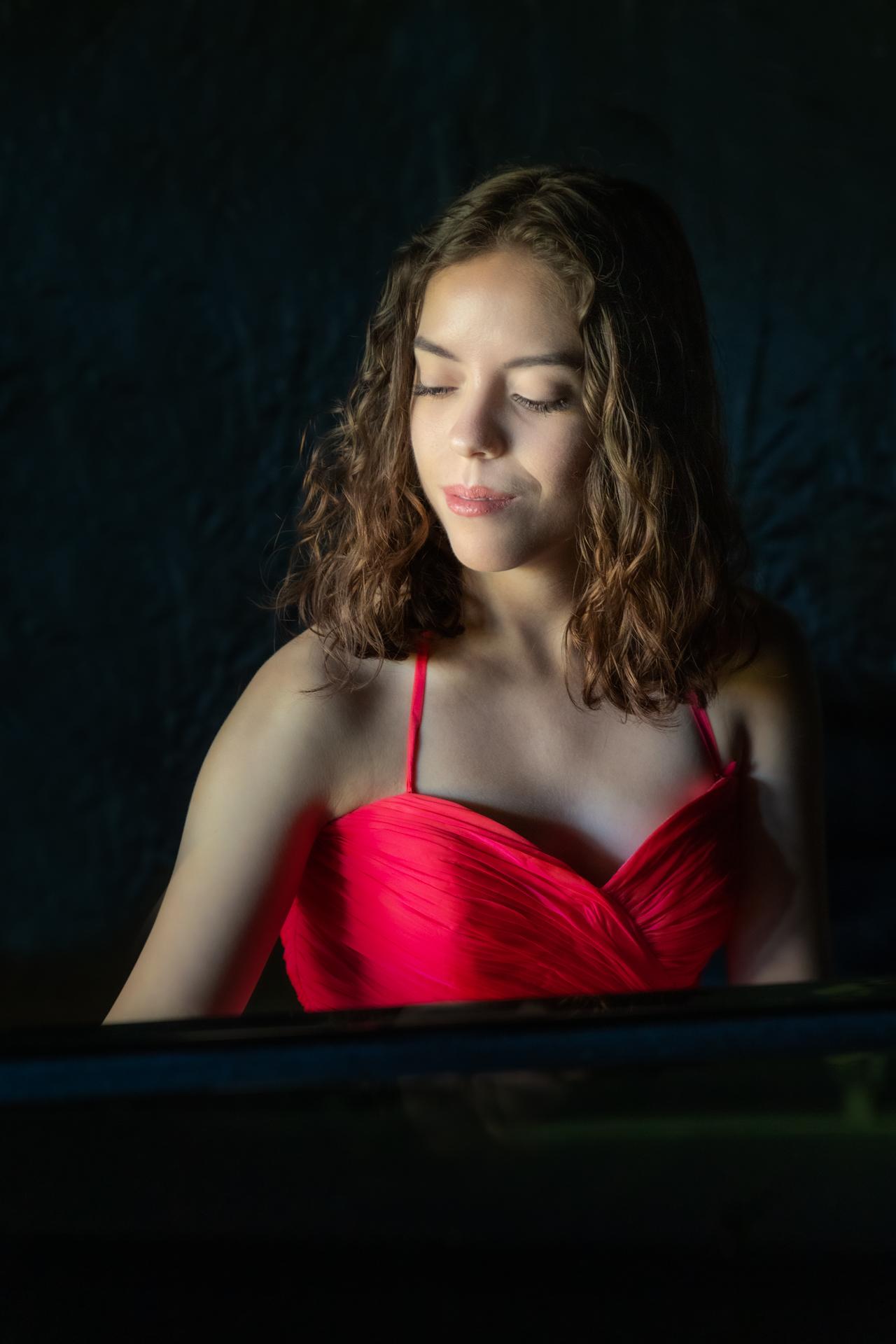 CFrenette-Julie au piano-6