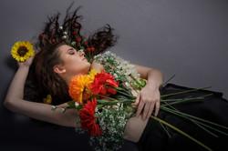 CFrenette-marilyne_fleurs-19