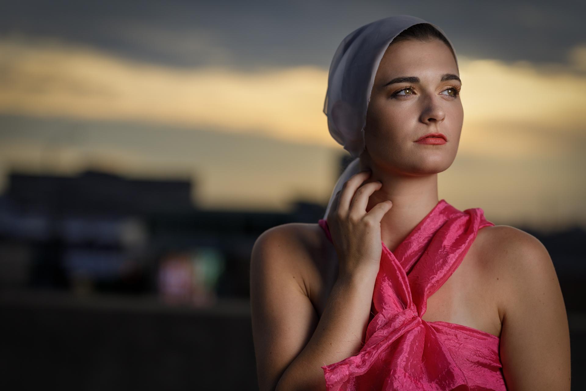 CFrenette-marilyne-ruban rose-15