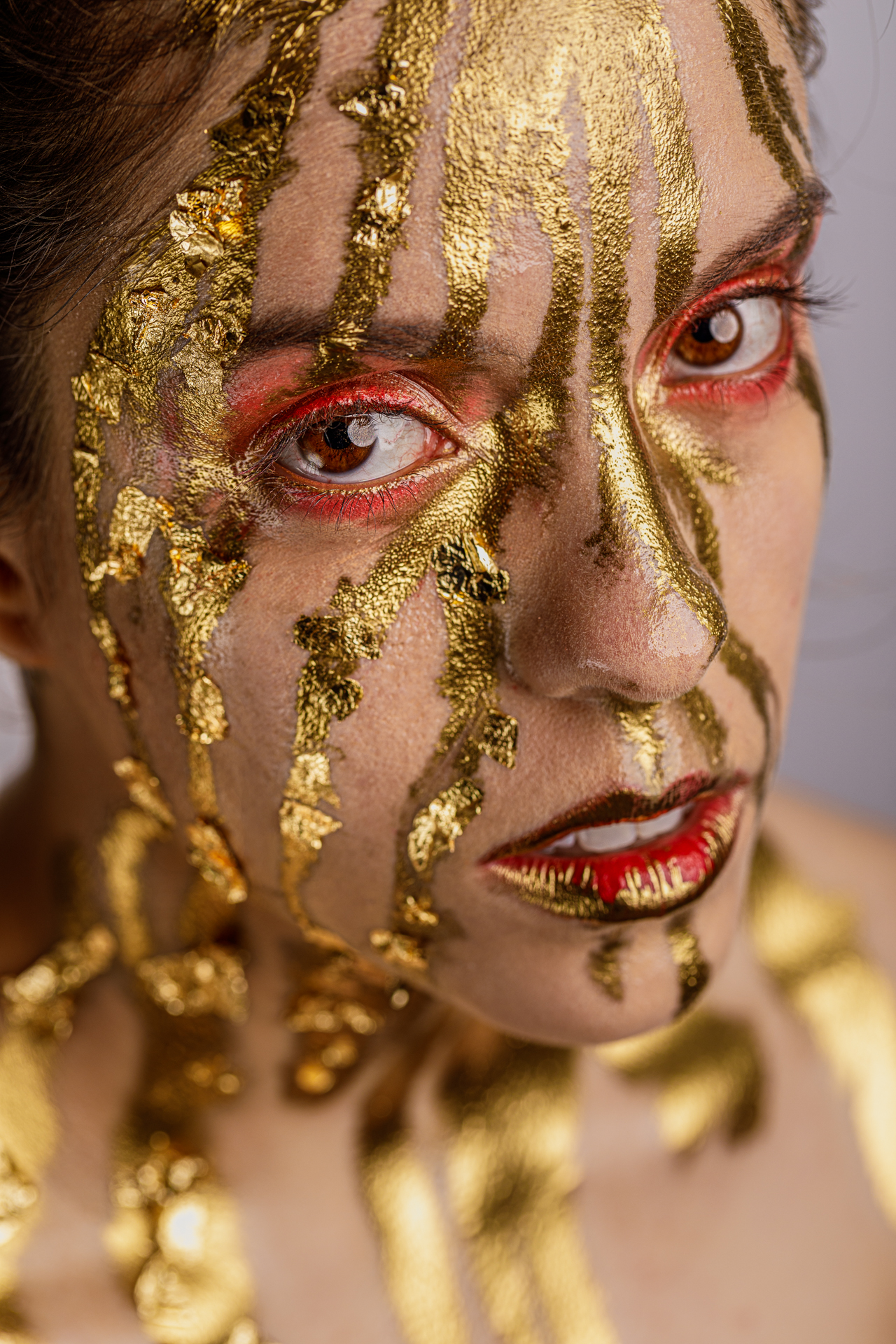 CFrenette-Julie-maquillage-9