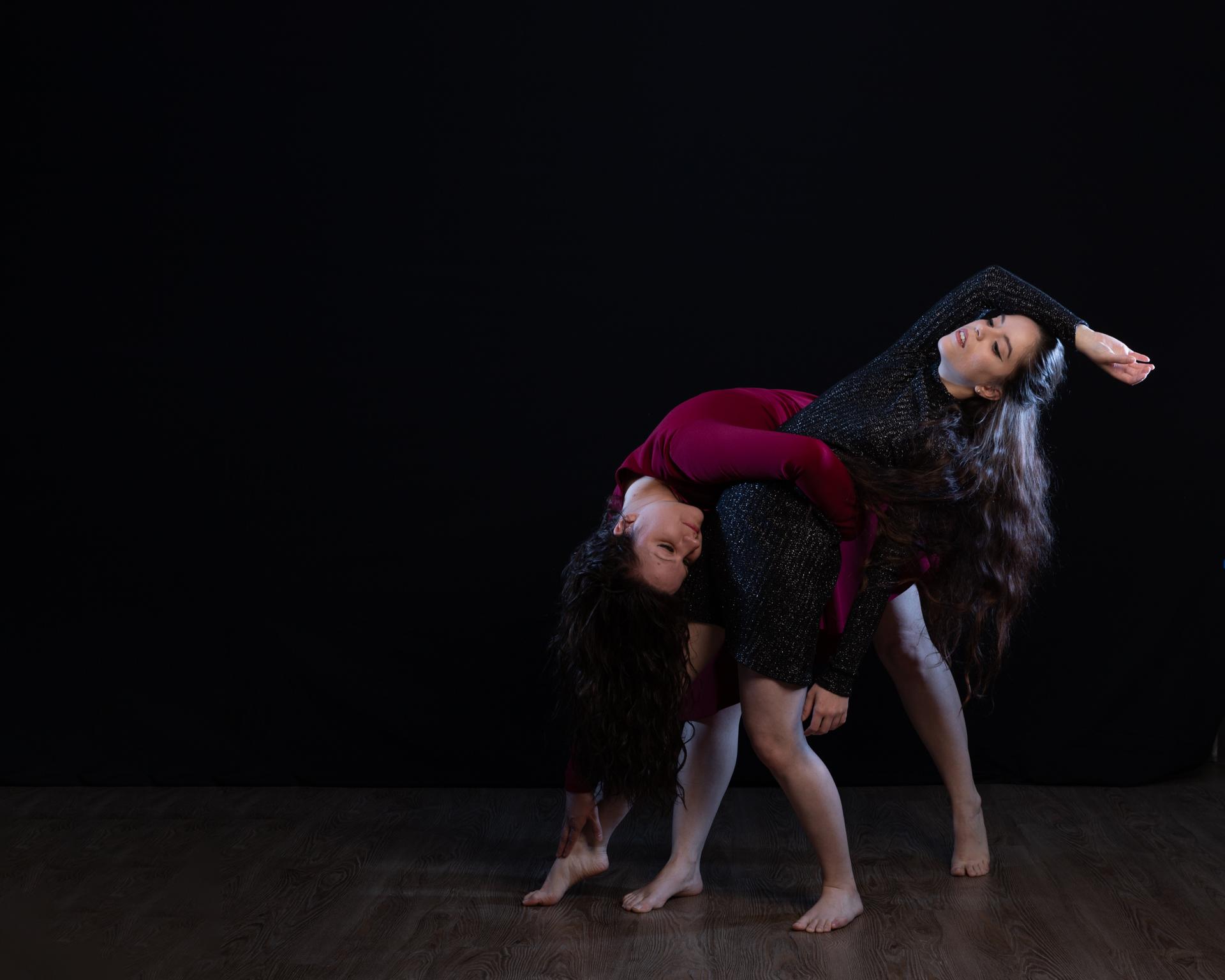 CFrenette-Jessie-Julie-duo-13