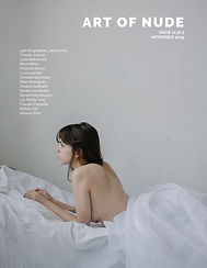 Issue 12 pt3.jpg