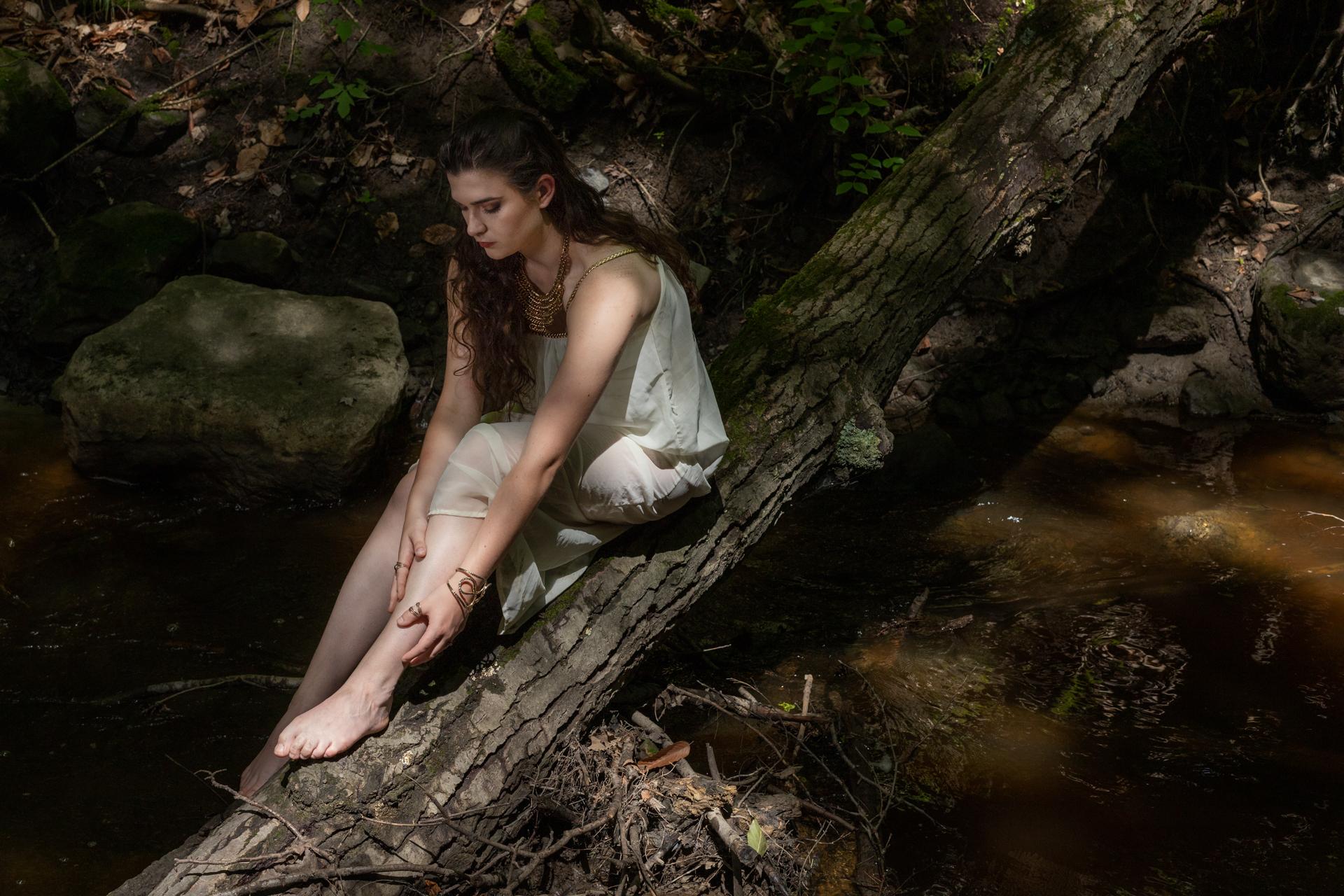 CFrenette-Marilyne-ruisseau-web-4