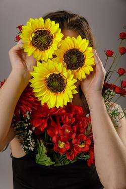 CFrenette-marilyne_fleurs-24