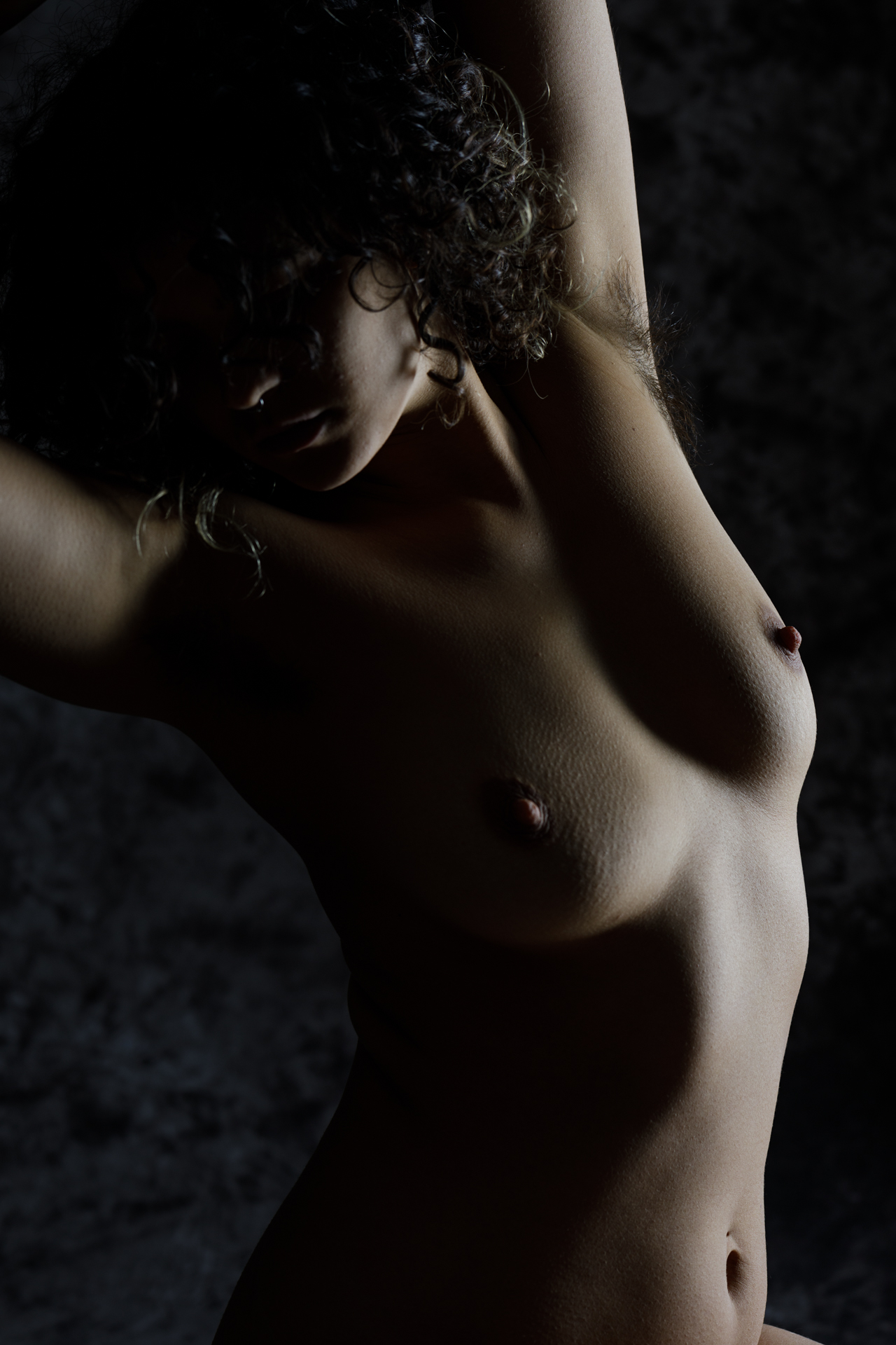 CFrenette-Miss-Abiblue-26