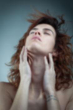 Céline web-1.jpg