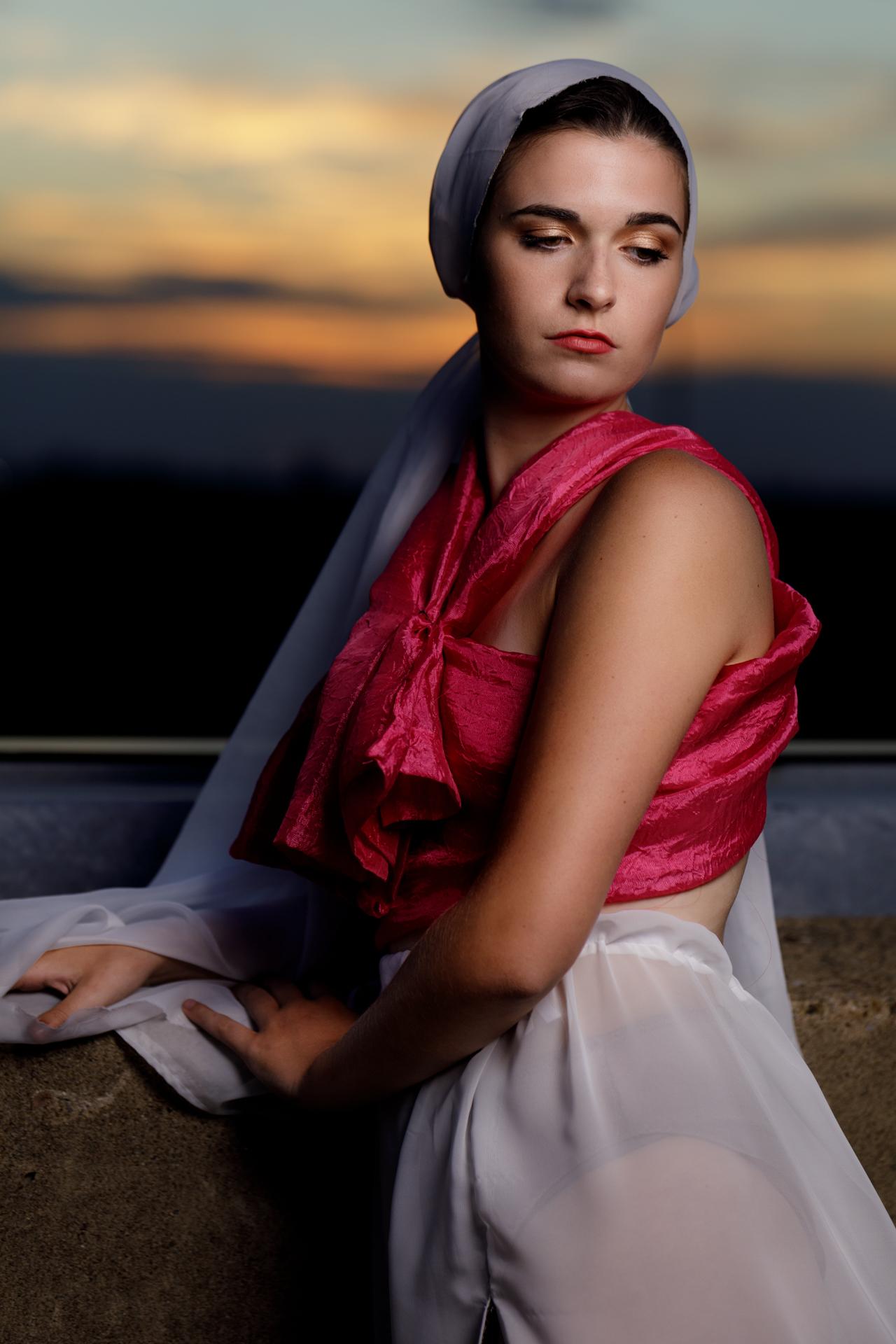 CFrenette-marilyne-ruban rose-13