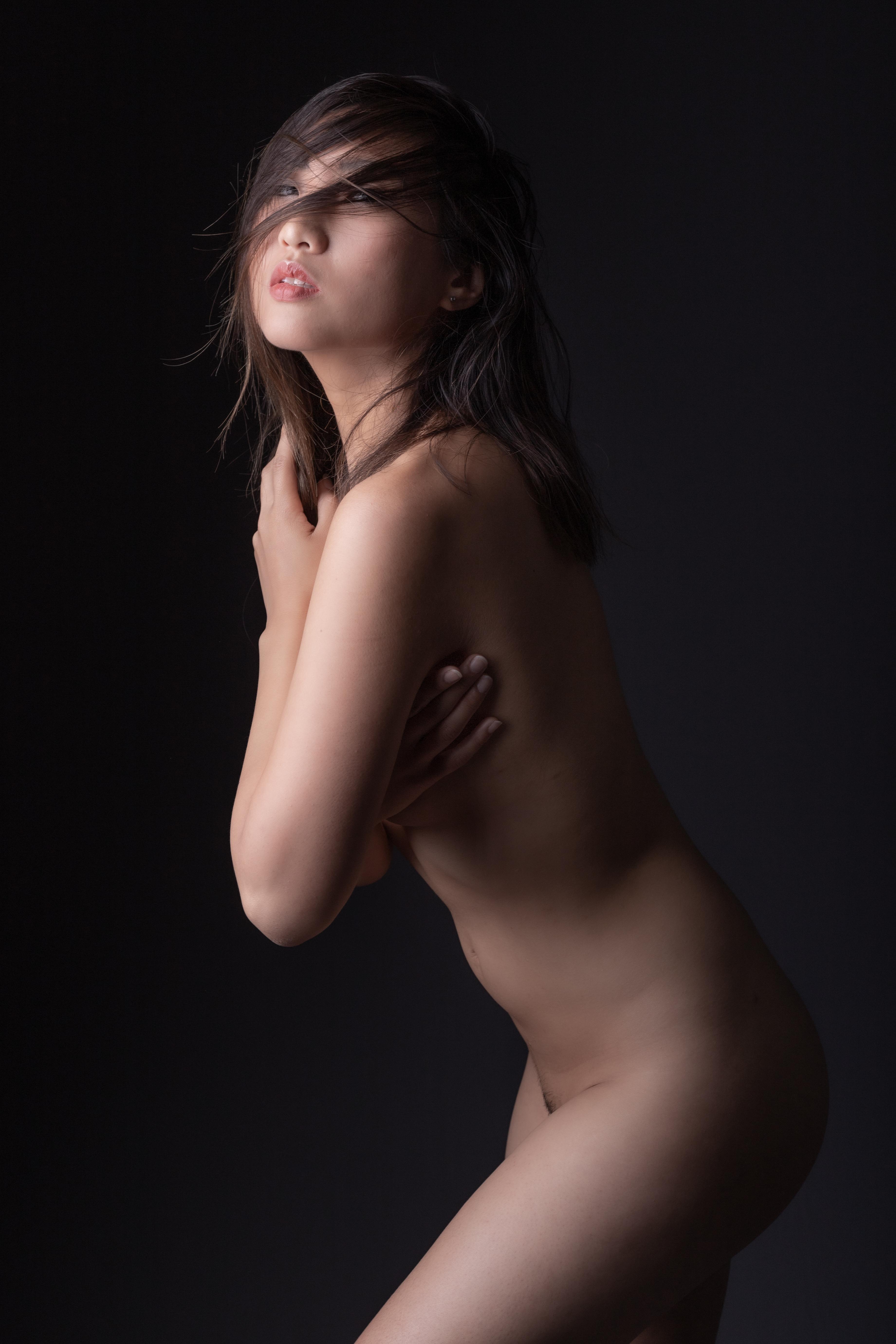 Minh Ly
