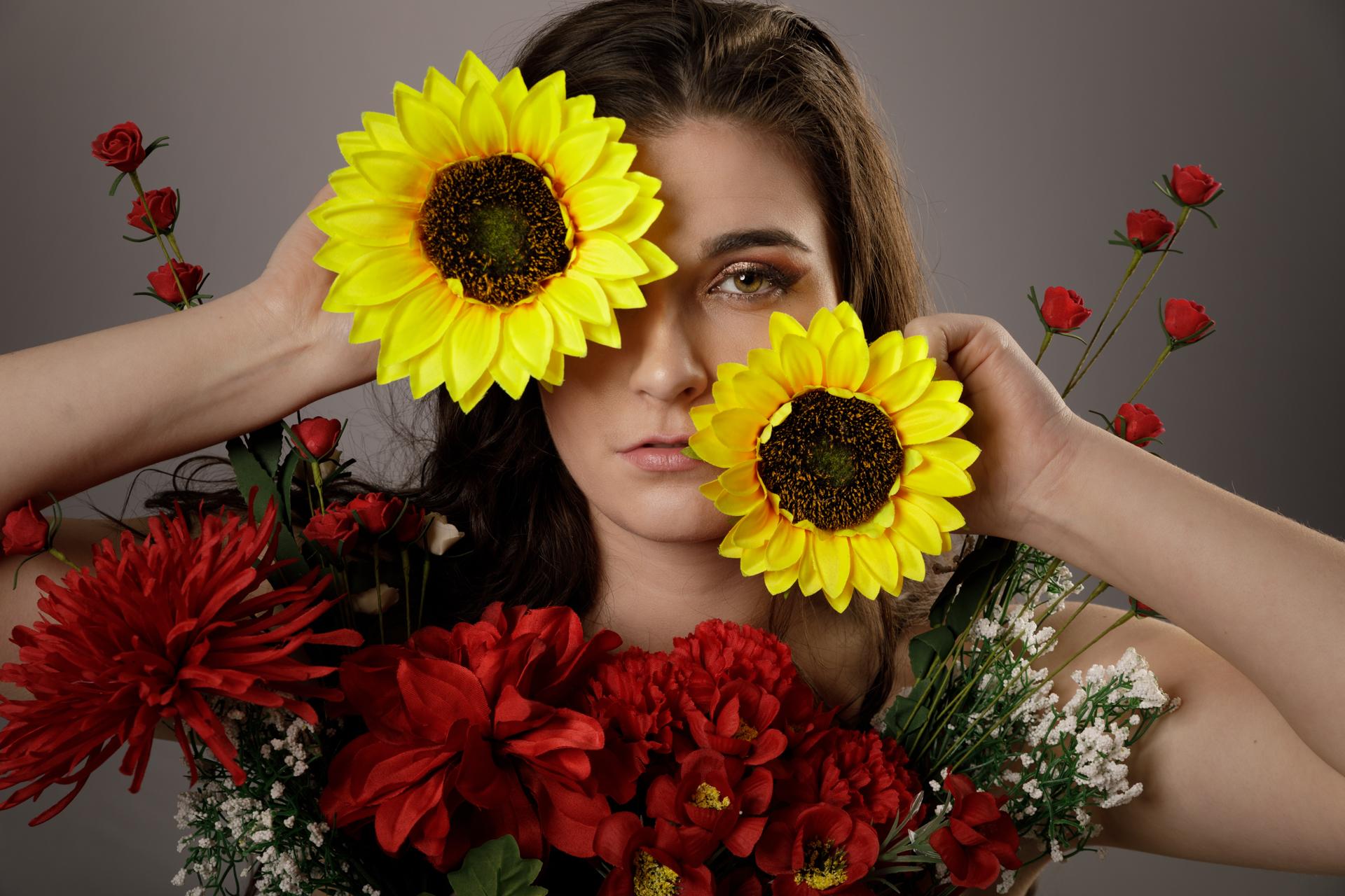 CFrenette-marilyne_fleurs-22