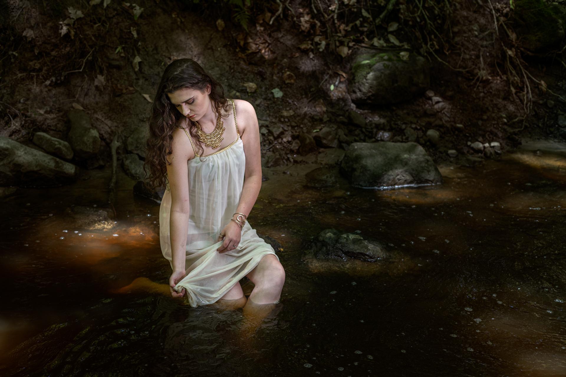 CFrenette-Marilyne-ruisseau-web-9