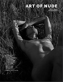 Art of nude #19 pt.4.jpg