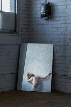 CFrenette-Phylactère-nouv-studio-16